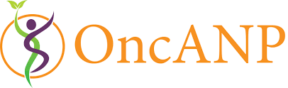Oncology Association of Naturopathic Physicians