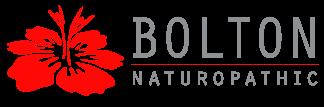 Bolton Naturopathic